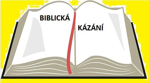 biblicka-kazani