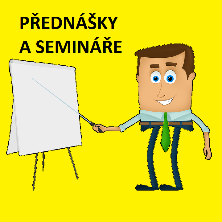 prednasky-a-seminare