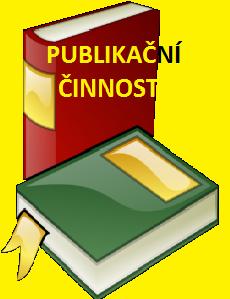 publikacni-cinnost