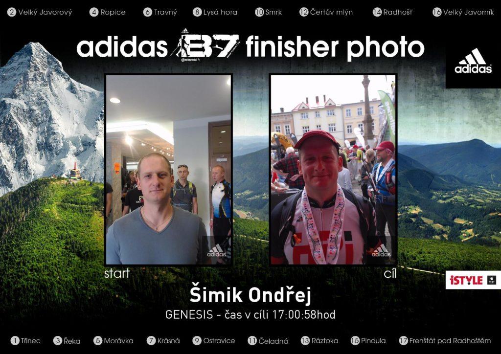 adidas-b7-finisher-foto-08e2c4cc-page-001
