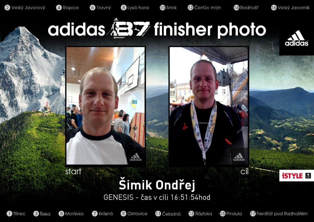 adidas-b7-finisher-foto-08e30cdc-page-001